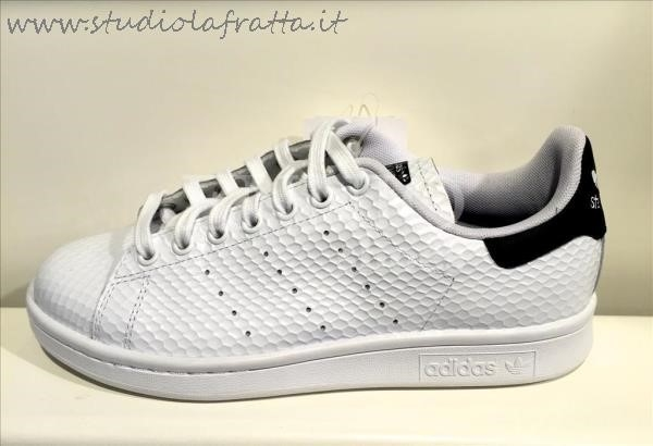 adidas stan smith squamate