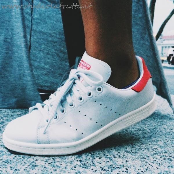 Stan Smith Tumblr