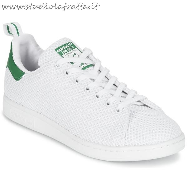 Stan Smith Tutte Verdi