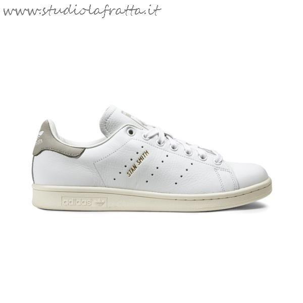 Adidas Stan Smith Zeppa