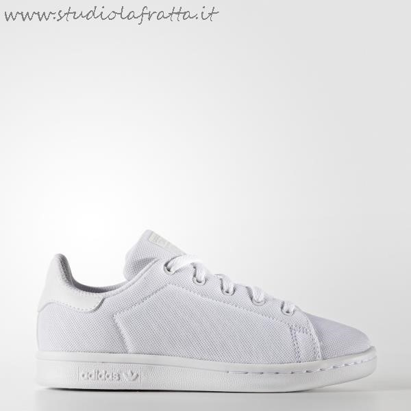 Scarpe Stan Smith Update Climacool