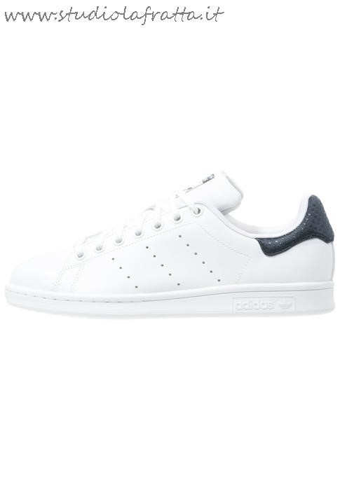 Scarpe Stan Smith Rita Ora
