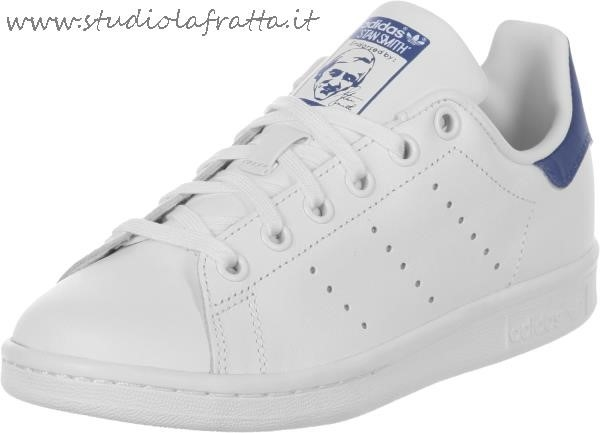 Stan Smith Nere Online