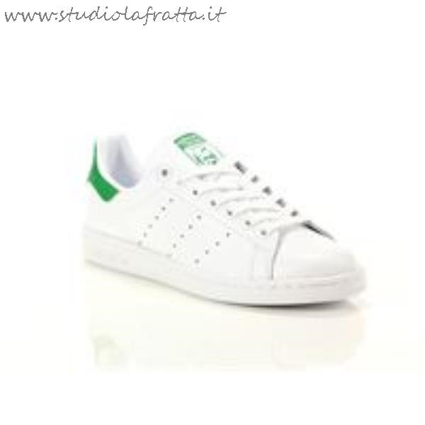 663f1628b Acquista adidas stan smith numero 37