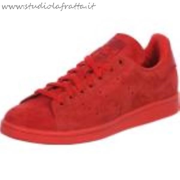 Adida Stan Smith Rosse