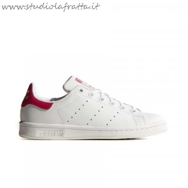 Stan Smith Rosse Shop