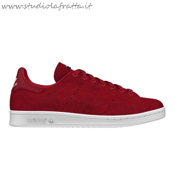 Stan Smith Rosse Shop Online