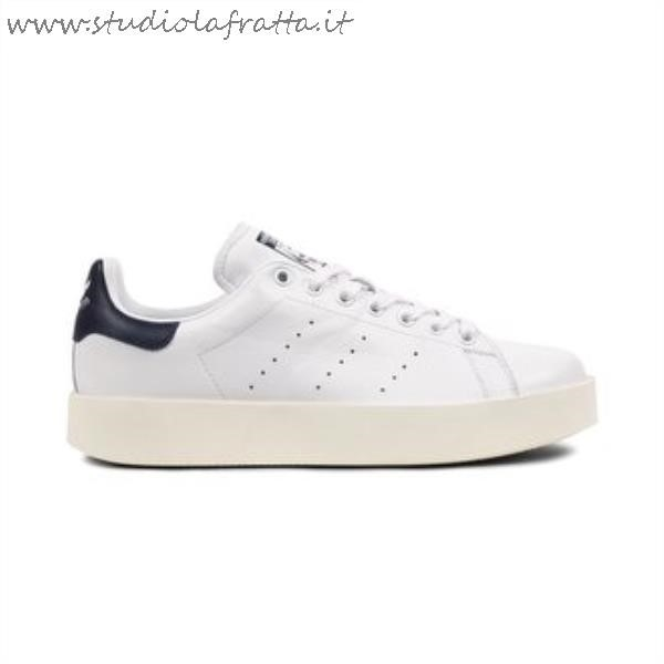 stan smith rosse 36