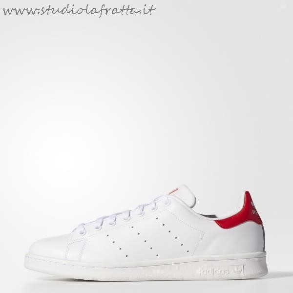 Stan Smith Altezza
