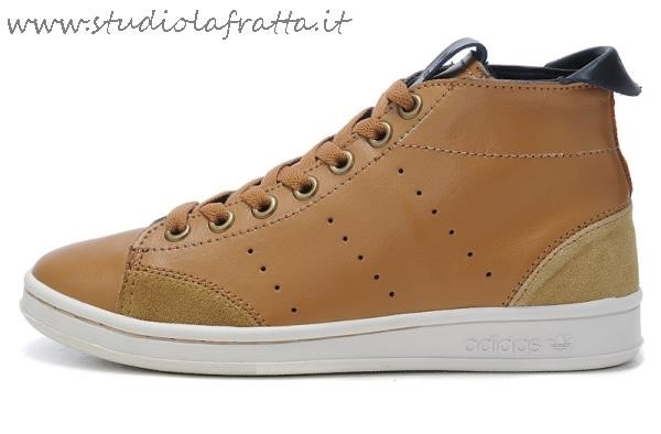 Stan Smith Adidas Alte