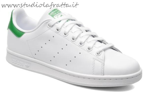 Adidas Superstar Femme ts lorena.ch