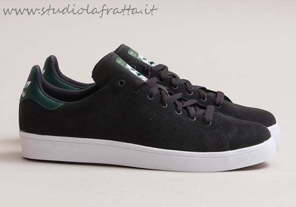 Stan Smith X Adidas