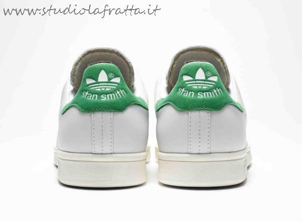 Stan Smith Nere Prezzo