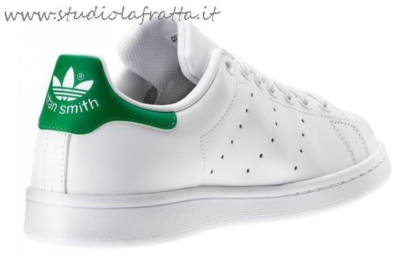 Studiolafratta Stan Smith Scarpe it Adidas wfXq7Rx