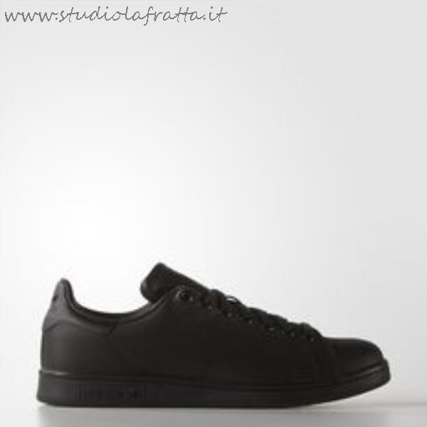Stan Smith Uomo 2016