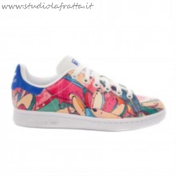 Stan Smith Uomo Limited Edition