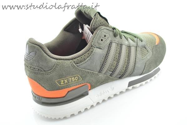 91fb4c3aa where can i buy adidas zx 750 italia ebay 5643e 466f3