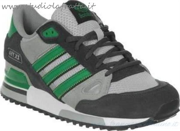 Adidas Zx 750 Nuove