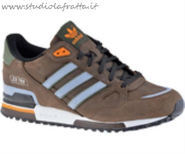 saldi adidas zx 750