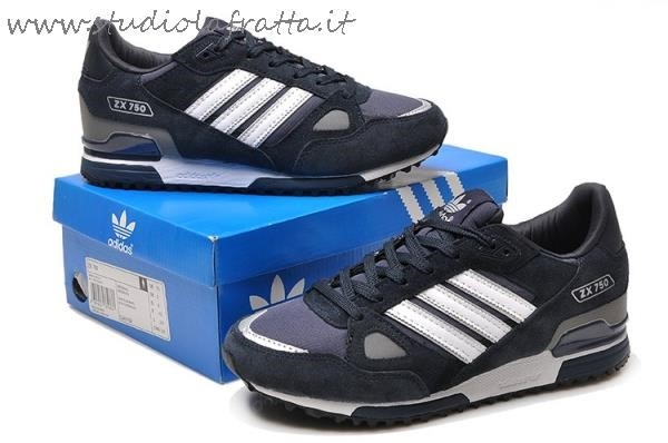 latest design best sell new arrivals coupon code for adidas zx 750 ebay 1bb48 16ebe