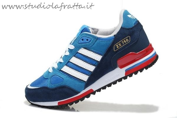 scarpe adidas zx saldi