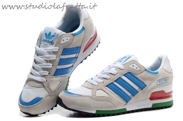 online store 29260 c9a30 16372-scarpe-adidas-zx-750-ebay.jpg