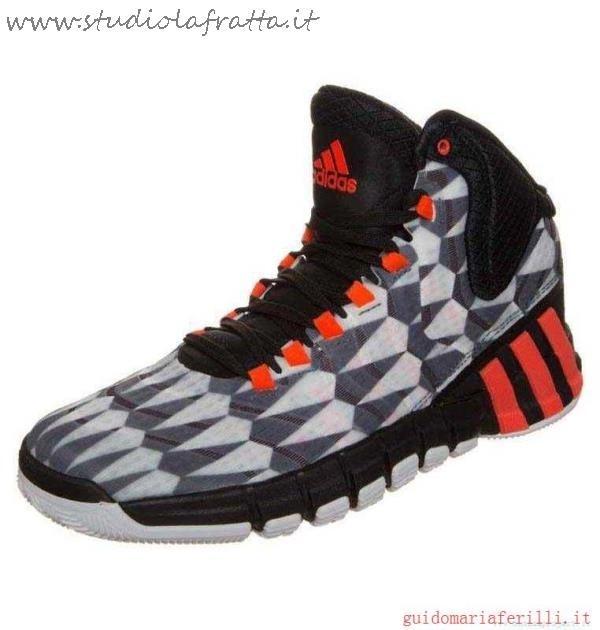 info for 2a56b 1e0af Zx Adidas Scarpe 750 it Studiolafratta Bambino qaF5wTOx