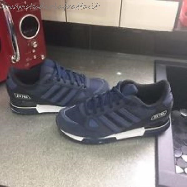 on feet images of online store low price sale usa adidas zx 750 cisalfa a0bc5 23e02