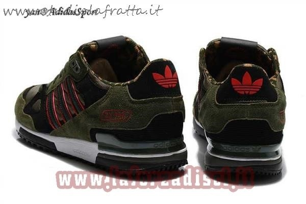 competitive price 49d40 d57c7 http   www.studiolafratta.it images smith 16458-scarpe-adidas-zx -750-uomo-prezzi.jpg