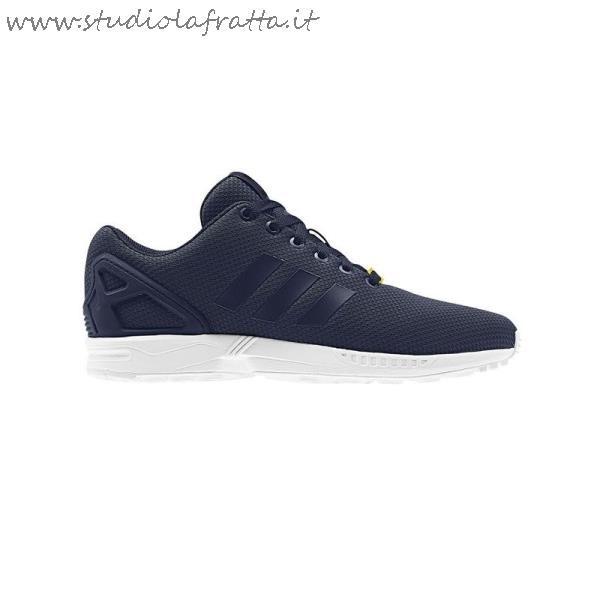 c1de6fe853db 16587-scarpe-adidas-uomo-zx-750-ebay.jpg