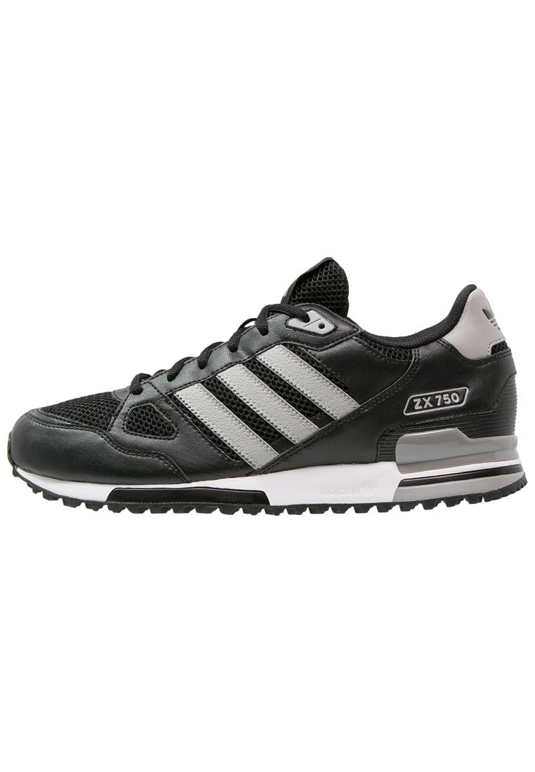 adidas originals zx 750 zalando