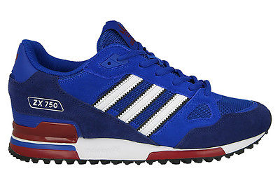 zalando scarpe adidas zx 750