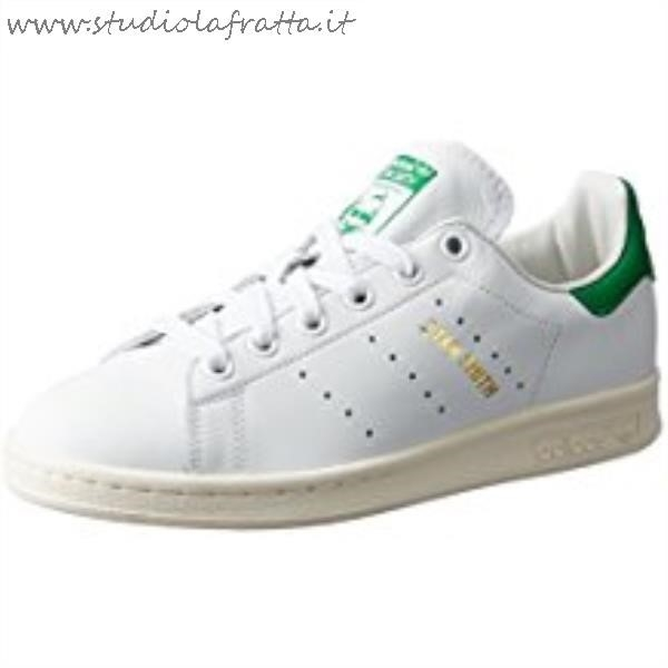 Adidas Stan Smith 34