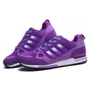 new product 1bcaa 8b1f7 ... grigio viola 2a07f 2dc36 discount code for adidas zx 750 viola d3e3a  6c9e0 ireland adidas originals ...