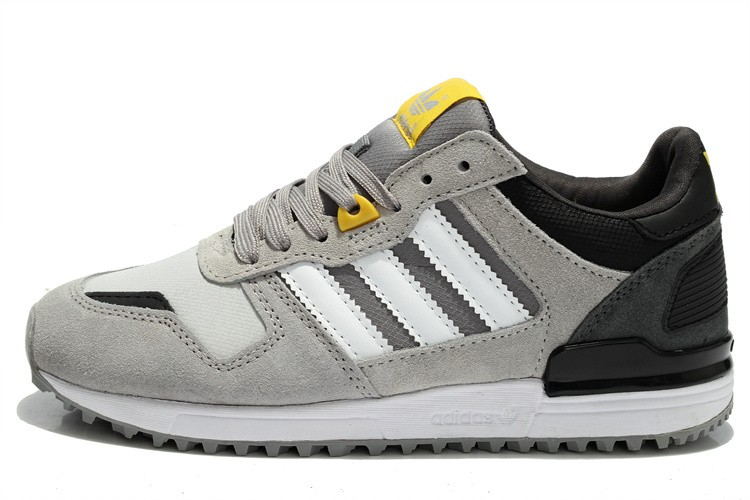 Adidas Zx 700 Gialle