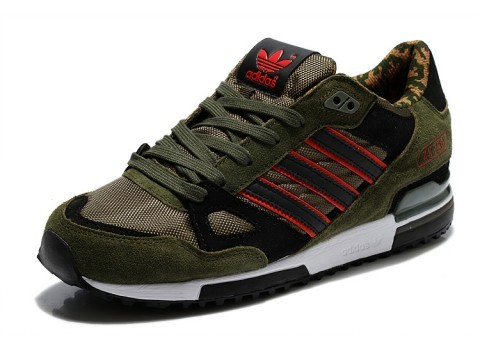 best sneakers 81587 5ec52 inexpensive adidas zx 700 verde 206bf fb218