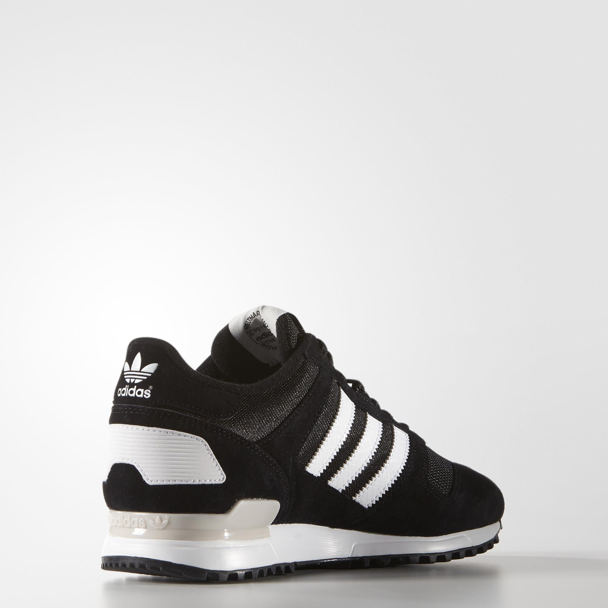 Scarpe Adidas Zx 700 Uomo