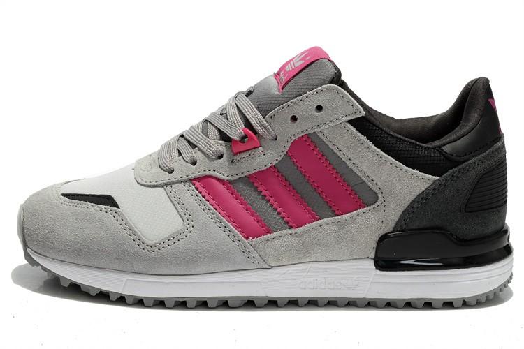 Scarpe Adidas Zx 700 W