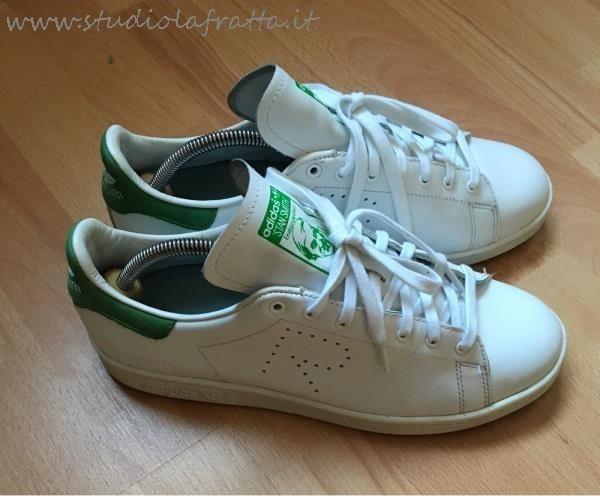 Adidas Stan Smith 42