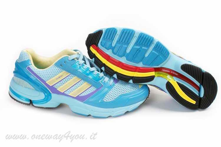 promo code f08c7 63811 17782-scarpe-adidas-2015-zx.jpg