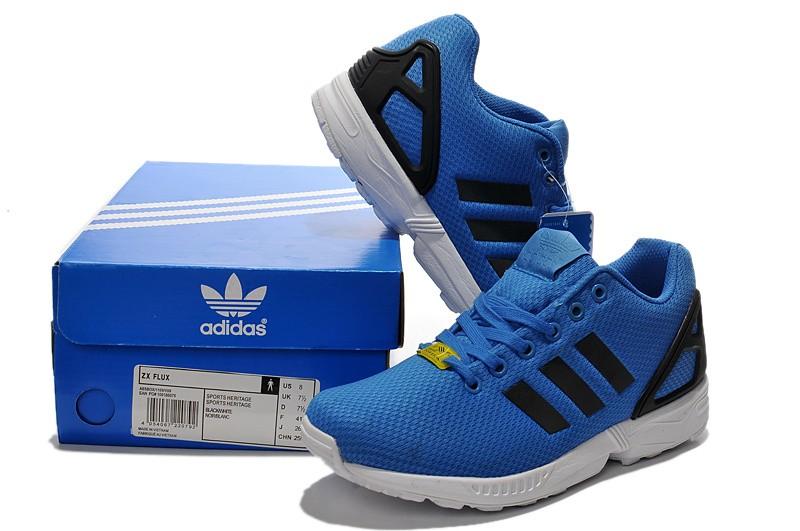 Adidas Zx Bianche Scarpe it Nere E 2015 Studiolafratta qSCwF