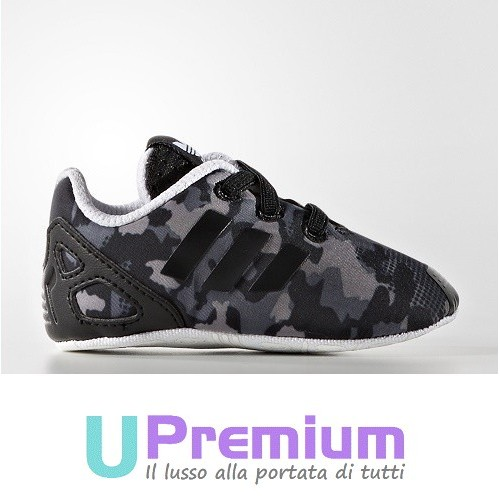 Adidas Zx Bimbo