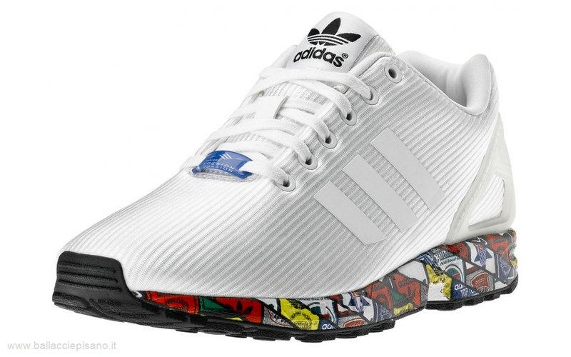 adidas zx prezzo
