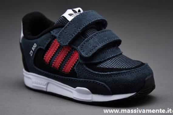 adidas zx 850 bimbo