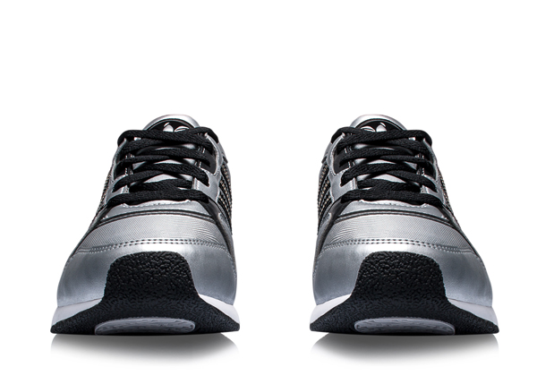 adidas zx comp prezzo