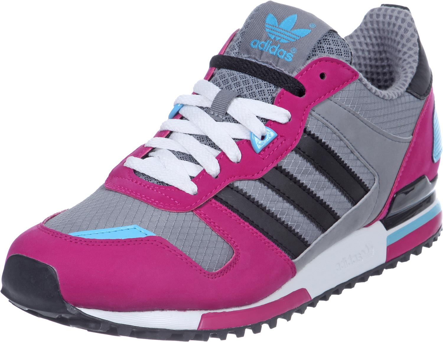 newest d9d3f 07ba2 ... discount code for adidas zx 700 nero c9f08 68182