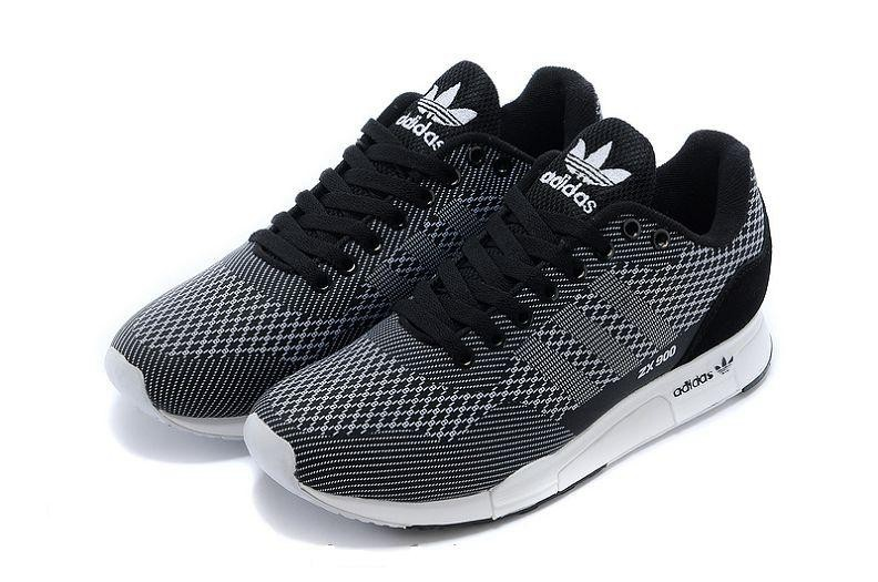 cheap for discount 44227 03ff3 Adidas Zx900 Nere