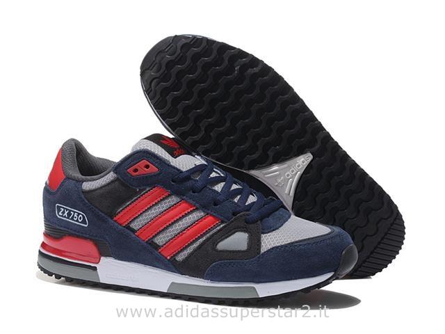 adidas zx 900 nere
