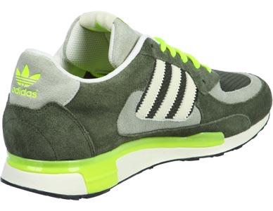 18636-adidas-zx-850-verde.jpg