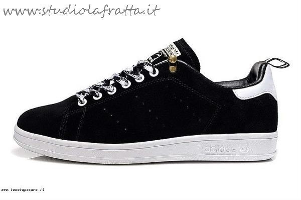 Adidas Stan Smith Alte